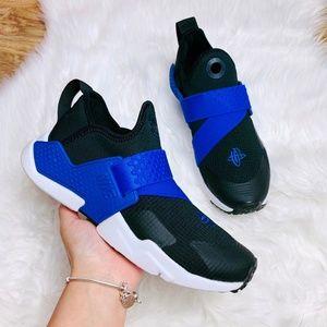 New Nike Huarache Extreme Sneakers